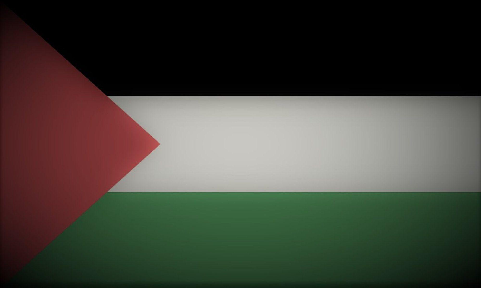 Cambridge Palestine Solidarity Campaign